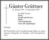 Günter Grüttner