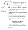 Elfe und Nis Hermann Nissen