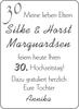 Silke Horst Marquardsen