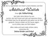 Adelheid Wallek
