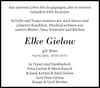 Elke Gielow
