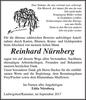 Reinhard Nürnberg