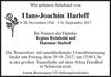 Hans-Joachim Harloff