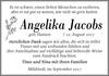 Angelika Jacobs