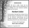 Herbert Jobst