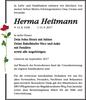 Herma Heitmann