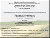 Frank Dörnbrack