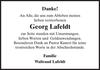 Georg Lafeldt