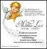Martina Lux