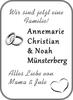 Annemarie Christian Noah Münsterberg