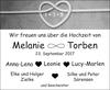Melanie Torben