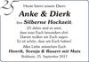 Anke Dierk