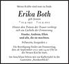 Erika Both