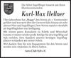 Karl-Max Hellner