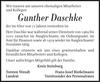 Gunther Daschke