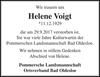 Helene Voigt