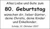 und Günter Christa Kinder und