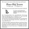 Hans-Olaf Jessen