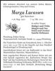 Marga Lucassen