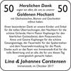 Lina Johannes Carstensen