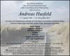 Andreas Husfeld