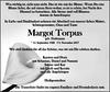 Margot Torpus