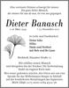 Dieter Banasch