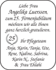 Angelika Luerssen