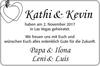 Kathi Kevin