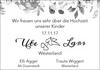 unserer Kinder Westerland