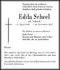 Edda Scheel