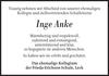 Inge Anke
