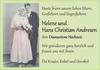 Helene und Hans Christian Andresen