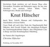 Knut Hätscher