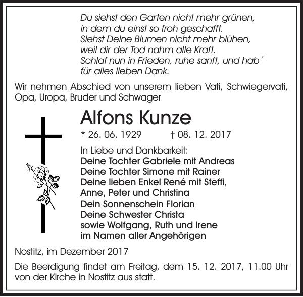 Alfons Schuhbeck Bruder