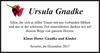 Ursula Gnadke