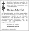 Thomas Scherwat