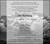 Ida Hartung