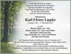 Karl-Heinz Lippke