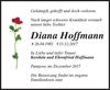 Diana Hoffmann