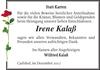 Irene Kalaß