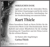 Kurt Thiele