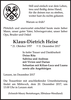 Klaus-Dietrich Heise