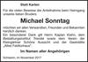 Michael Sonntag