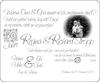 50 Jahre. Regina und Richard Stropp