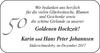 Karin Hans Peter Johannsen