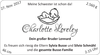 Charlotte Loreley