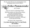 Erika Pommerenke
