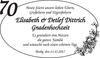 Elisabeth Detlef Dittrich