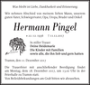 Hermann Pingel
